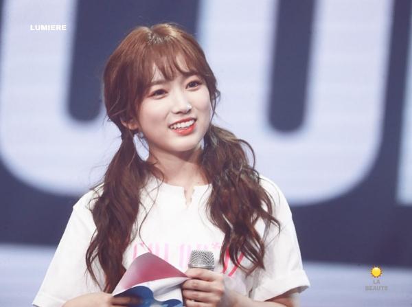 Dàn gái xinh Nhật Bản gây chú ý trong các nhóm nhạc Hàn Quốc-10