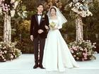 12 cặp đôi phim giả tình thật gây 'chấn động' showbiz Hàn