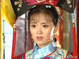 Nàng 'cách cách' giàu có bậc nhất Bắc Kinh đẹp diễm lệ nhờ chanh