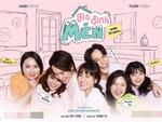 3 mỹ nam hứa hẹn gây sốt trong web drama của Hari Won là ai?-8