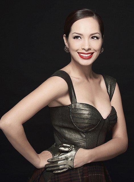 Miss Earth – Hoa hậu Trái đất ghi dấu ấn của người đẹp Việt-4