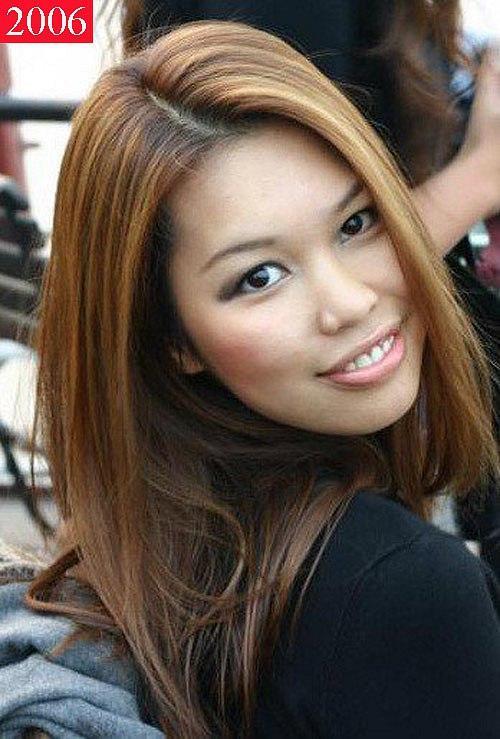 Miss Earth – Hoa hậu Trái đất ghi dấu ấn của người đẹp Việt-8