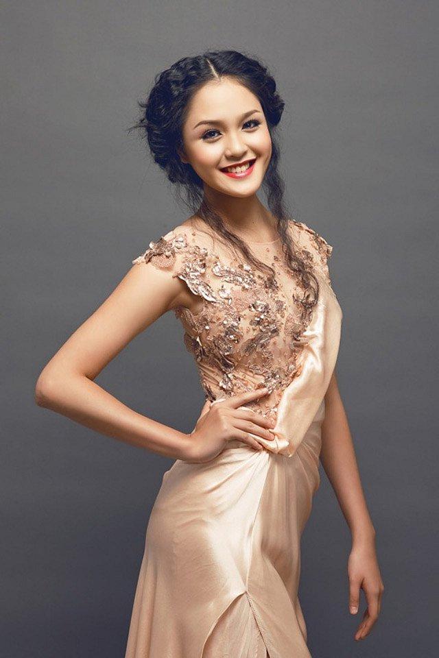 Miss Earth – Hoa hậu Trái đất ghi dấu ấn của người đẹp Việt-15