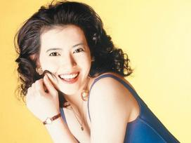11 người tình đi qua đời 'ngọc nữ tâm thần' Lam Khiết Anh
