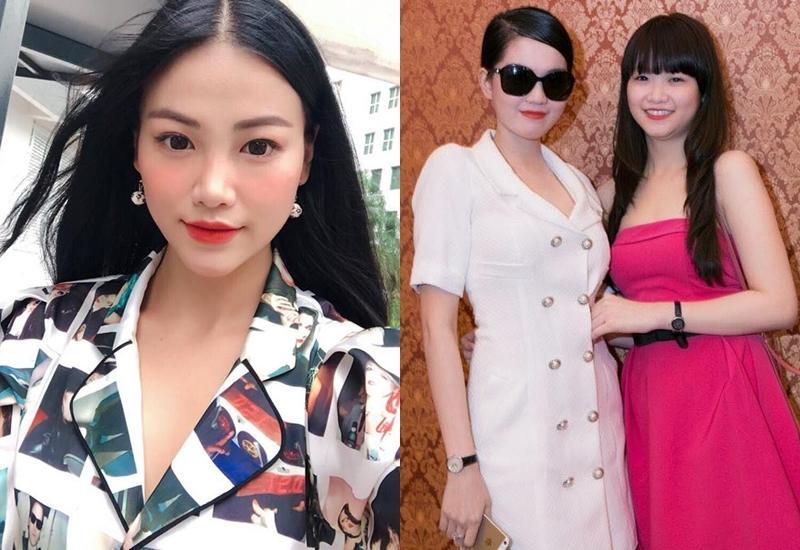 TIN ĐƯỢC KHÔNG: Gương mặt Tân Hoa hậu Trái Đất 2018 Phương Khánh lúc đăng quang khác hẳn với chính cô ấy chỉ cách đây vài tháng-4