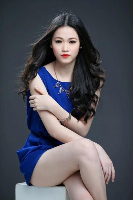 TIN ĐƯỢC KHÔNG: Gương mặt Tân Hoa hậu Trái Đất 2018 Phương Khánh lúc đăng quang khác hẳn với chính cô ấy chỉ cách đây vài tháng-8