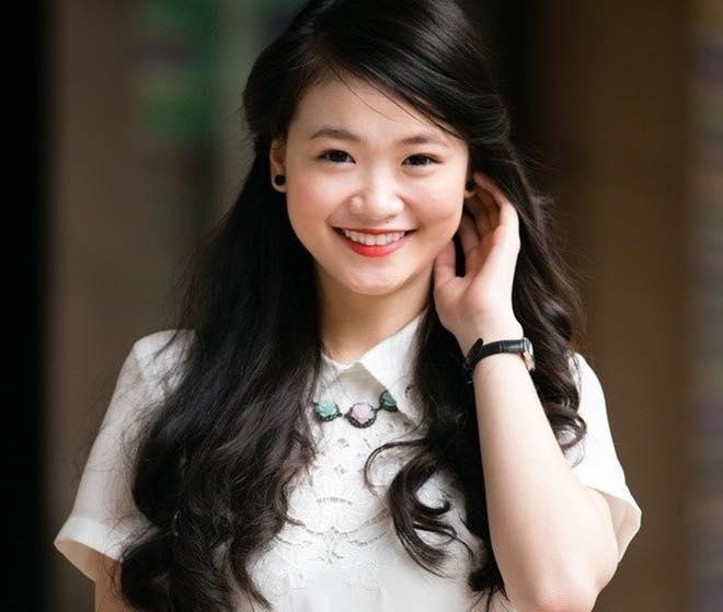 TIN ĐƯỢC KHÔNG: Gương mặt Tân Hoa hậu Trái Đất 2018 Phương Khánh lúc đăng quang khác hẳn với chính cô ấy chỉ cách đây vài tháng-9