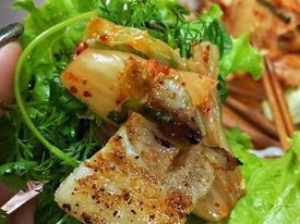 Ướp thịt lợn nướng theo 2 cách này, mềm ngon không dai chẳng thua kém đồ nướng Hàn Quốc