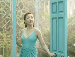 Bật mí hậu trường thú vị MV 'Stay Open' của Tóc Tiên