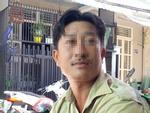 Một phụ nữ ở Nghệ An bị phạt 40 triệu đồng vì mua bán 100 USD-3