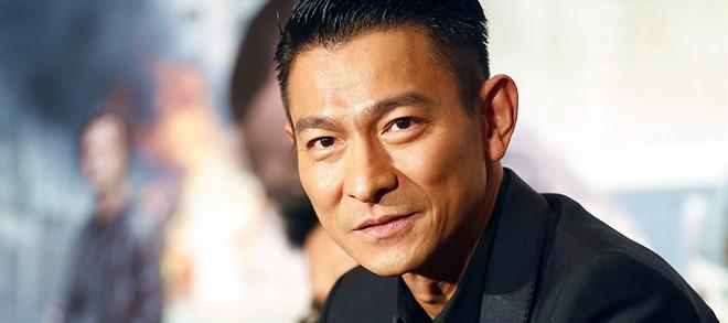 Những đại hiệp phim Kim Dung lâm cảnh nợ nần trong đời thật-11