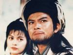 5 địa danh có thật trong truyện Kim Dung-1