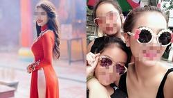 Vụ cô gái xinh đẹp tự tử ở Hải Phòng: Sự ra đi mãi mãi của người mẹ là hình ảnh đau đớn về hai đứa con thơ