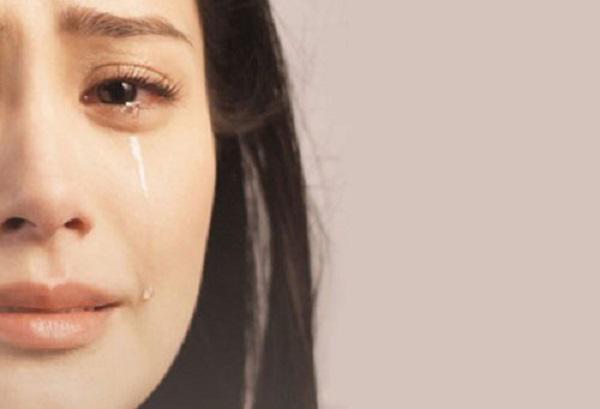 Tâm sự của cô gái trót trao đời con gái cho bạn trai và cái kết đau lòng-2