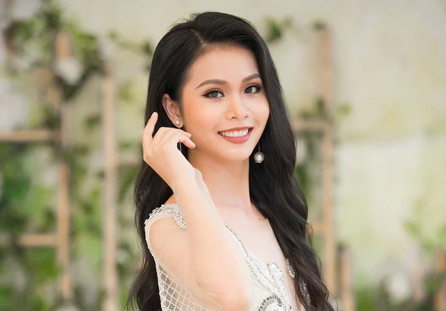 Top 3 Hoa hậu Biển Việt Nam Toàn cầu 2018: Người huy hoàng đăng quang quốc tế, kẻ mất dạng không còn tiếng tăm-3