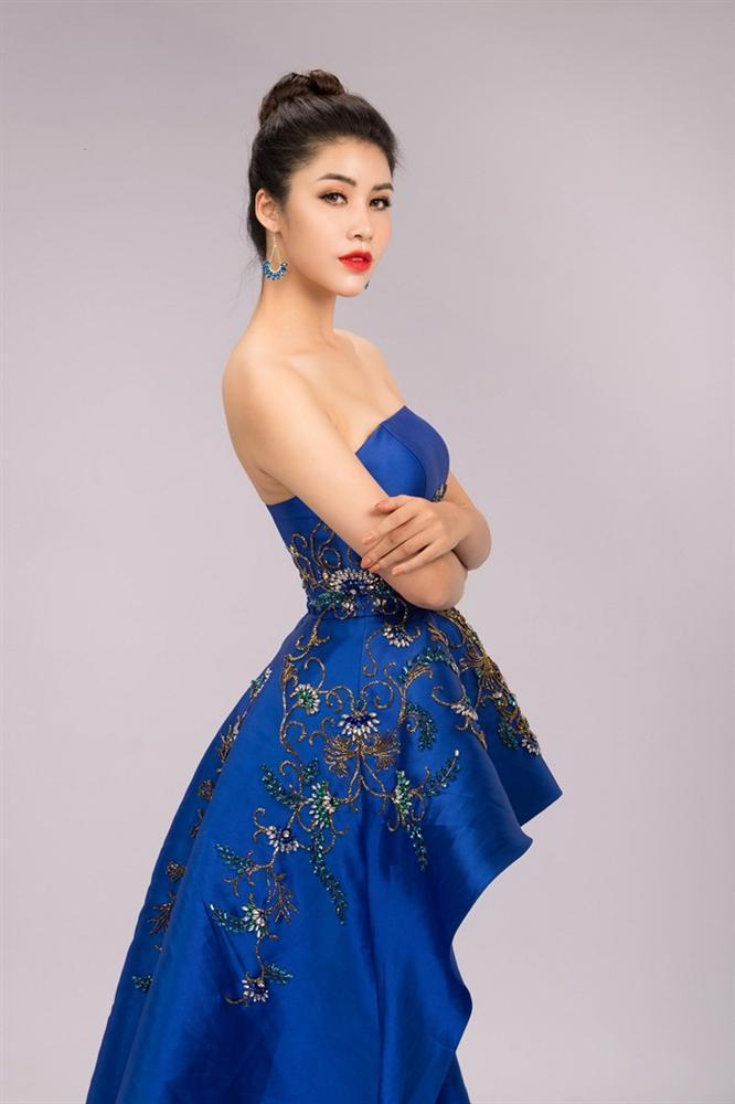 Top 3 Hoa hậu Biển Việt Nam Toàn cầu 2018: Người huy hoàng đăng quang quốc tế, kẻ mất dạng không còn tiếng tăm-6