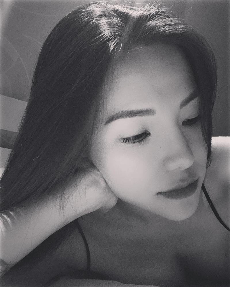 Nổi tiếng sau vụ ly hôn đình đám với Lâm Vinh Hải, dancer Lý Phương Châu ngày càng hở bạo-15