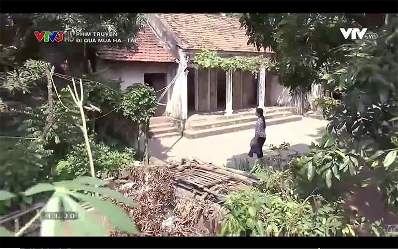 GÓC BÓC PHỐT: Phương Oanh Quỳnh Búp Bê sao lại ở chung nhà với Bảo Thanh Sống chung với mẹ chồng?-4