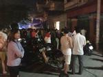 Hưng Yên: Phút vật lộn với nghi phạm 17 tuổi sát hại bà giáo hàng xóm-1