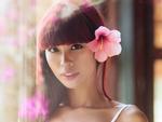 Ái nữ lai nhà siêu mẫu Hà Anh khiến dân mạng thích mê với loạt biểu cảm cưng muốn xỉu-15
