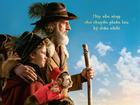 'Không gia đình': Khi trang sách tuổi thơ chạm ngõ điện ảnh