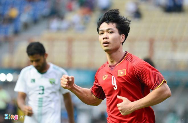 Dân mạng tìm kiếm cầu thủ gửi tâm thư xin mua vé cho Hà Anh Tuấn-4