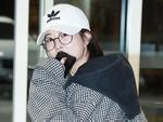 Búp bê xứ Hàn và bạn trai cũ bị cảnh sát truy cứu trách nhiệm hình sự-9