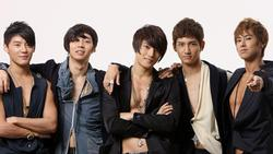 BTS, EXO và những nhóm Kpop thắp sáng thánh đường ca nhạc Nhật Bản