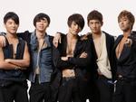 Bỏ gần 200 triệu VNĐ mua album, một fan của Highlight khiến cộng đồng fan KPOP dậy sóng-2