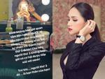 Lộ diện hình ảnh bạn thân cướp người yêu của Hoa hậu Chuyển giới Hương Giang-10