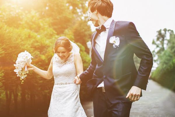 1001 lý do kết hôn kỳ quặc luôn và ngay của các chòm sao khi đã quá yêu-1