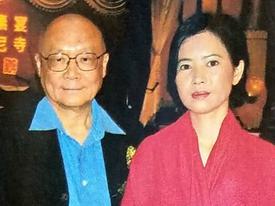 Người tình cuối tiết lộ 'thói hư tật xấu' của Lam Khiết Anh trong giai đoạn phát bệnh