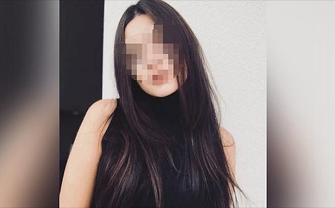 Chấn động vụ án con gái chỉ huy cấp cao bị 3 cảnh sát hiếp dâm tập thể đến tổn thương nặng vùng nhạy cảm-1