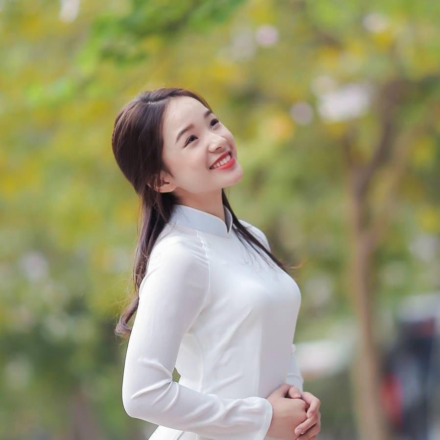 Con gái NSƯT Thanh Thanh Hiền từng là hoa khôi, đang du học Mỹ-2