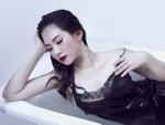 Không chấp nhận Lương Bích Hữu là vợ nhưng Khánh Đơn vẫn hối tiếc cả đời vì để mất cô-6