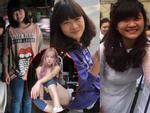 Ba hot girl phòng tập sở hữu vóc dáng nóng bỏng-10