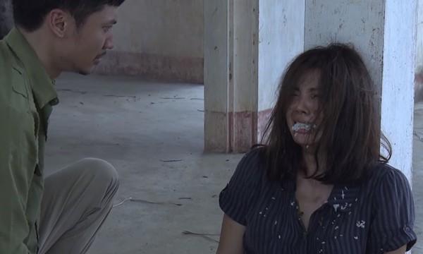 Quá ấn tượng với diễn xuất của Thanh Hương, khán giả đòi đổi tên phim Quỳnh Búp Bê thành Lan Cave-3