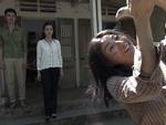 Khán giả Quỳnh Búp Bê đã bị lừa: Lan Cave không hề điên-7