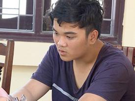 Hưng Yên: Nghi phạm 17 tuổi giết bà giáo hàng xóm bất ngờ đổi lời khai