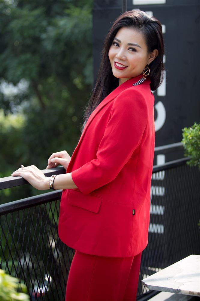 Lan cave Thanh Hương: Con òa khóc, chồng sốc khi xem Quỳnh búp bê-2