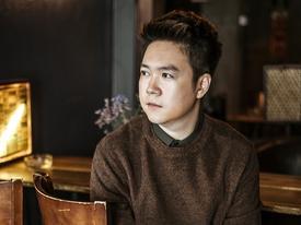 Ăn mừng album mới thành công, Lê Hiếu tuyên bố sắp tổ chức đám cưới