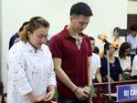 Nữ sinh lớp 9 ở Hà Nội tố bị vợ hai của bố đập đầu, đánh tới mức phải nhập viện-9