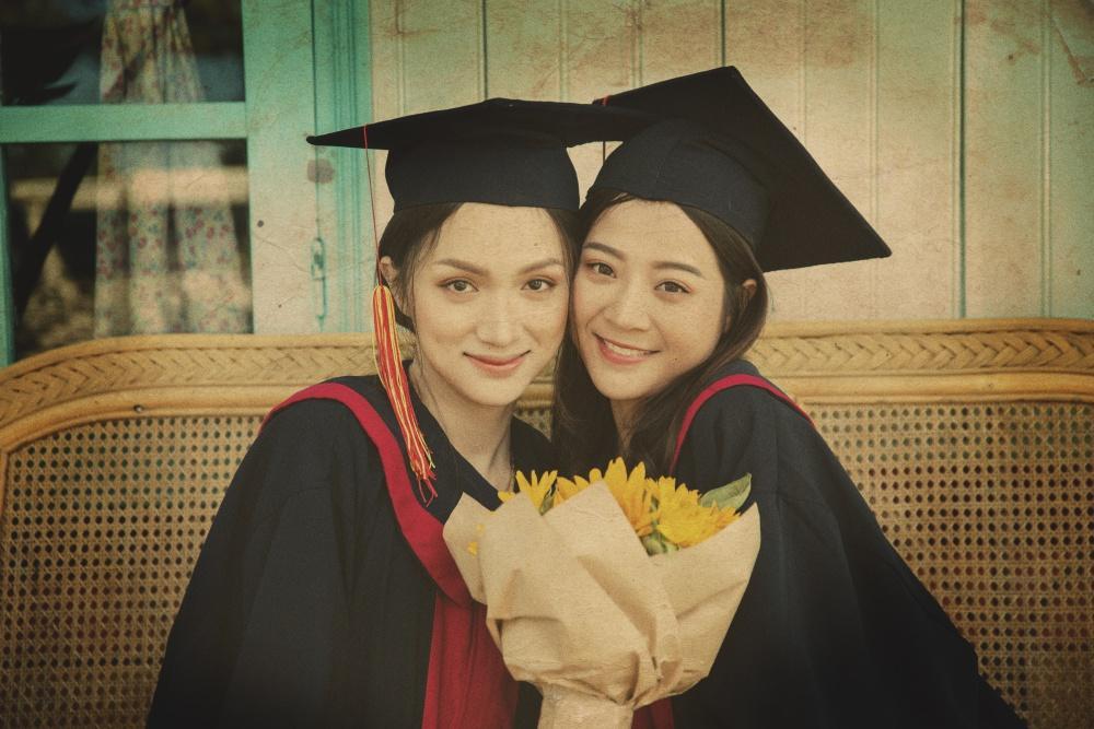 Lộ diện hình ảnh bạn thân cướp người yêu của Hoa hậu Chuyển giới Hương Giang-8