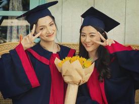 Lộ diện hình ảnh bạn thân 'cướp người yêu' của Hoa hậu Chuyển giới Hương Giang