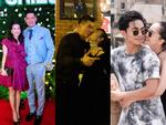 Thiệp cưới của Trương Nam Thành và người tình đại gia chính thức lộ diện-8
