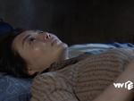 Quỳnh Búp Bê ngoài đời thật xác nhận cuộc đời mình còn trải qua nghìn nỗi đau khủng khiếp hơn trong phim-4