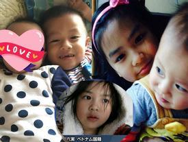 Tròn 1 năm ngày bé gái người Việt bị sát hại ở Nhật, bố mẹ Nhật Linh bật khóc khi gia đình đón thêm thành viên mới