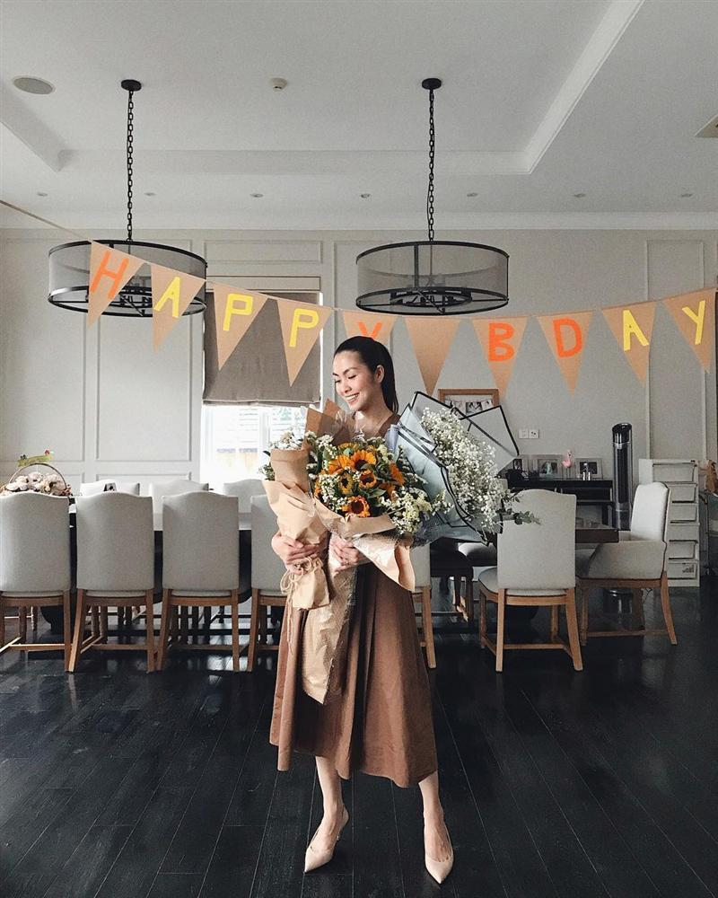 Vợ chồng Tăng Thanh Hà xuất ngoại kỷ niệm 6 năm ngày cưới?-7