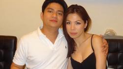 Đề nghị truy tố 6 người tham gia chém bác sĩ Chiêm Quốc Thái