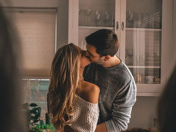 Muốn biết người đàn ông bạn để ý có đáng làm chồng hay không hãy chú ý những điểm này-1